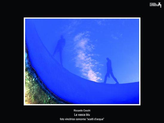Clicca per vedere le 30 fotografie della mostra